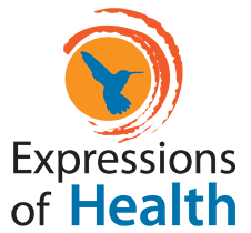 Oscoda Lodging at Expressions of Health